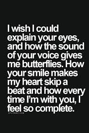 Love Quotes With Pictures Awesome 48 Beautiful Relationship Quotes For When You're Truly Madly
