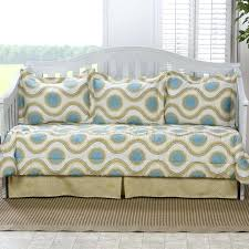 daybed bedding sets dress up your room with this stunning daybed comforter set in a blue