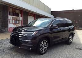 2018 honda brv. beautiful brv 2018 honda pilot exterior interior and engine details throughout honda brv e
