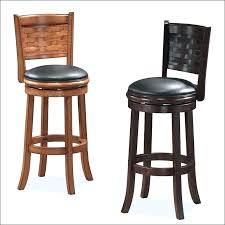 36 inch bar stools. 36 Inch Bar Stools Walmart Lovely Marvelous Stool Magnificent Within Decor 19 D