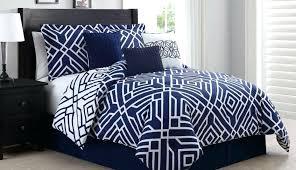 Kohls King Size Bedding Queen Bedding Comforter Sets Bedding ...