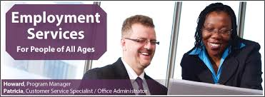 agreeable home office person visa. The Career Foundation Agreeable Home Office Person Visa O
