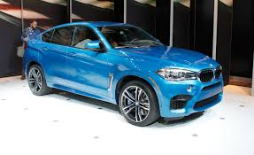 BMW 3 Series bmw x6 sport for sale : BMW X6 M Reviews | BMW X6 M Price, Photos, and Specs | Car and Driver
