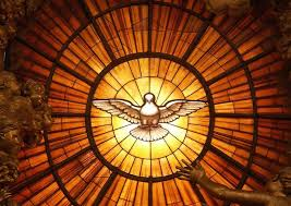 Αποτέλεσμα εικόνας για φωτο αγιου πνευματος