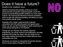 help writing drama home work cheap mba dissertation introduction pros of eugenics essays hampton hopper llc car truck news kirby the new eugenics in cinema