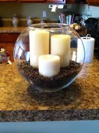 coffee kitchen decor theme interior lighting design ideas