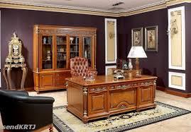 Best Home Office Design Ideas Contemporary Classic Classic Office Simple Classic Home Office Design