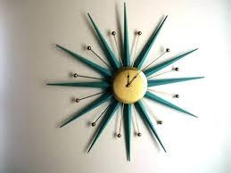 wall clocks modern home design luxury modern contemporary wall clocks image of luxury modern contemporary wall clocks