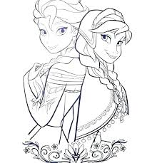 Descendants 2 Coloring Pages Mal And Evie Descendants Coloring Pages