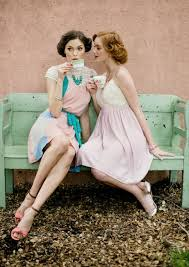The 10 <b>Best Vintage</b> Style Online Stores - Craftfoxes