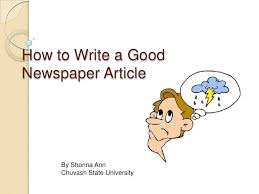 how to write good dissertation conclusion