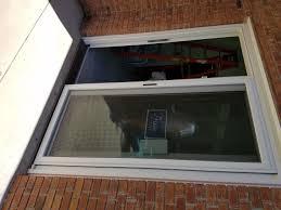 simonton inovo patio sliding door installed
