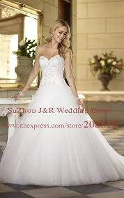 102 best wedding dresses images on pinterest marriage, wedding Wedding Dress Shops Queen Street Mall Brisbane cheap wedding dresses sweetheart neckline, buy quality dress beach wedding directly from china wedding mint suppliers welcome to my store alice dress size wedding dress shops queen st mall brisbane