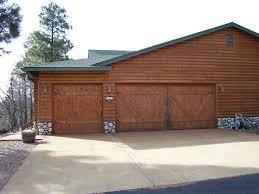 barn garage doors and garage door style barn door garage doors 19