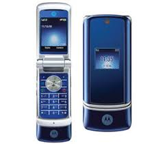 motorola flip phones blue. thin and compact, this unlocked quad-band krzr k1 will easily travel the globe in your pocket. motorola flip phones blue