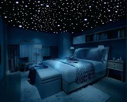 bedroom star lights eliminate your fears and doubts about star lights bedroom ceiling in cinema room bedroom star lights