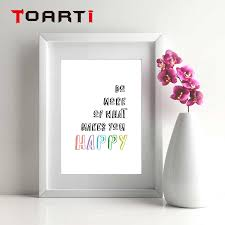 Colorful Inspirational Quotes Canvas Art Print Poster Baseball Motivational Text Print Wall Art For Kids Room Home Decoration