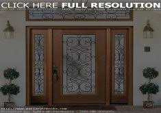lowes front entry doorsLowes Glass Front Door  Home Design Ideas and Inspiration