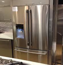 kitchenaid counter depth refrigerator. counter depth refrigerator front view kitchenaid 2