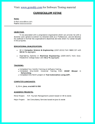 Template Harvard Diploma Template Resume Format For C S Engineers