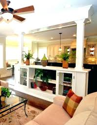 cost to remove a non load bearing wall average cost of removing a load bearing wall average cost of removing a load bearing wall cost remove load bearing