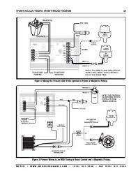 msd 7al 3 wiring diagram wiring diagram transbrake wiring diagram 4k wiki 2018 350 chevy engine wiring diagram msd 7al 3 wiring diagram