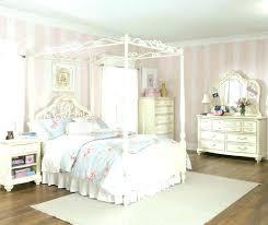 white princess bed white princess canopy white princess bed frame agreeable twin canopy bed white princess