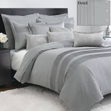 full size of grey and yellow duvet covers uk duvet covers queen duvet covers king