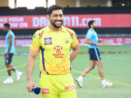 Sunrisers hyderabad have won the toss and warner has decided they will bat first against. Csk Vs Srh Predicted Playing 11 Ipl 2021 Dhoni S Super Kings Vs Warner S Sunrisers Hyderabad At 7 30 Pm Sportstar