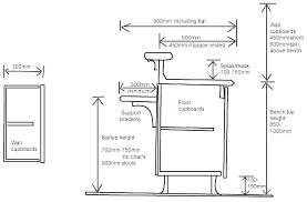 standard refrigerator height. Standard Refrigerator Fridge Depth Nz Dimensions Height Of A Sizes Cabinet T