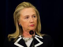 play Findet in Wladiwostok klare Worte zum Syrien-Konflikt: US-Aussenministerin Hillary Clinton(Keystone) - Findet-in-Wladiwostok-klare-Worte-zum-Syrien-Konflikt-US-Aussenministerin-Hillary-Clinton