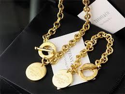 whole bracelets necklaces love heart tag key pendant diamond cer pendant silver 925 pendant necklaces bracelets rings charm gold heart pendant