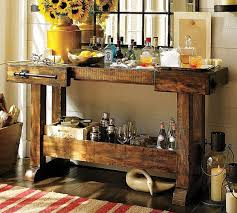 Small Picture Rustic Style Home Decor 30 Best Farmhouse Style Ideas Rustic Home