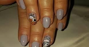 deinoyten de aloha nails beauty oyten evi s nagelstudio nagelstudio oyten