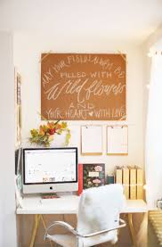 Office In Bedroom 17 Best Images About Small Space Office Bedroom On Pinterest