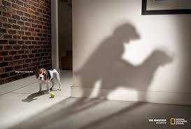 best photo manipulations in advertising flashuser photo manipulation ads 7