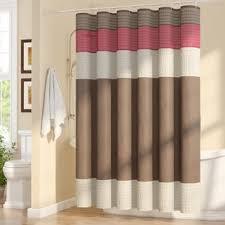 shower curtains. Shower Curtains Shower Curtains