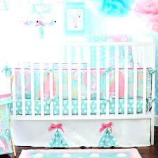 mermaid baby bedding baby nursery little mermaid baby nursery crib bedding set decor little mermaid baby