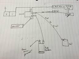 ford 4000 wiring schematic wiring diagram sch ford 4000 wiring schematic wiring diagram fascinating ford 4000 ignition diagram wiring diagram show ford 4000