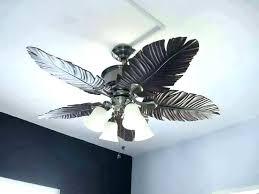 led ceiling lights home depot garage fan drop