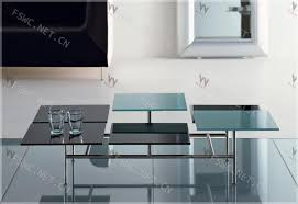 2016 new living room tea table 3