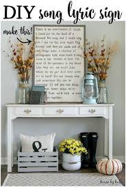 diy rustic wall decor ideas wall decor diy roselawnluth on cute diy rustic wall decor pl