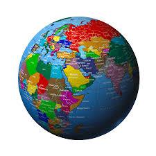 Image result for globe pic
