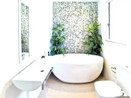 bathtubs for small spaces small bathtubs bathtubs for small spaces small freestanding tub small freestanding tub bathtubs for small spaces