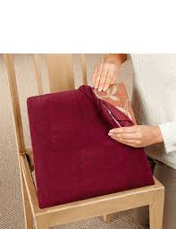comfy chair seat covers with elastic f92x in simple decorating home ideas with chair seat covers