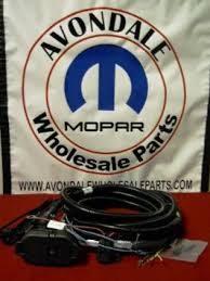 cheap car trailer wiring harness car trailer wiring harness jeep grand cherokee 2011 2012 trailer wiring harness 7 pin mopar oem