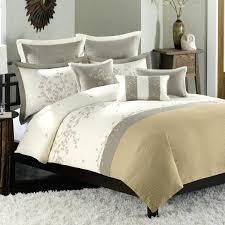 bed bath and beyond duvet covers king duvet cover cotton bed bath beyond bed bath and