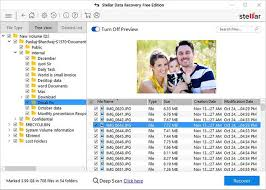 7 free data recovery software that