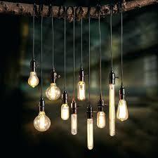 westelm lighting. West Elm Lighting 3 Australia Pendant Lights Westelm Lighting A