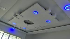 Selling Design Top False Ceiling Designs And Pop